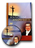 Jesus Christ, Joseph Smith DVD